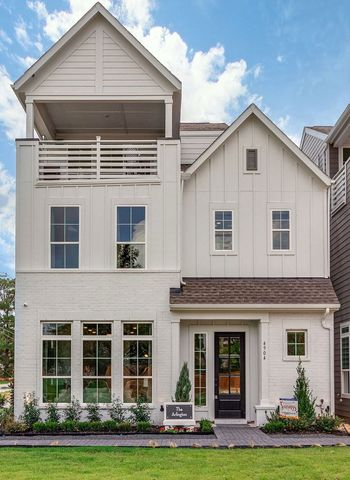 Photo of 4904 Ivy Charm Way, Fort Worth, TX 76114