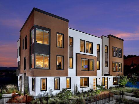 Photo of 730 Toranno Avenue, Hayward, CA 94544