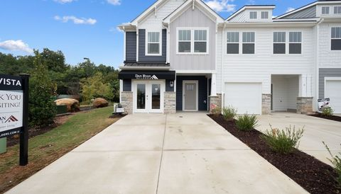 Photo of 1 Meteora Way, Greenville, SC 29609