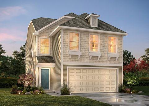 Photo of 4812 Bridgton Place Dr., Winston-Salem, NC 27127