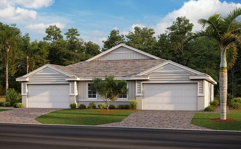 Photo of 1174 Tranquil Brook Drive, Naples, FL 34114