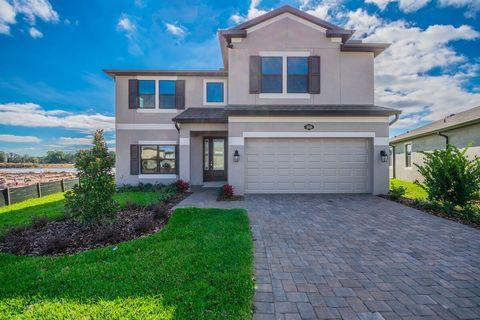 Photo of 11050 Sage Canyon Drive, Riverview, FL 33578