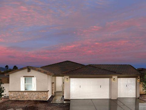 Photo of 17971 W Meadowbrook Ave, Goodyear, AZ 85395