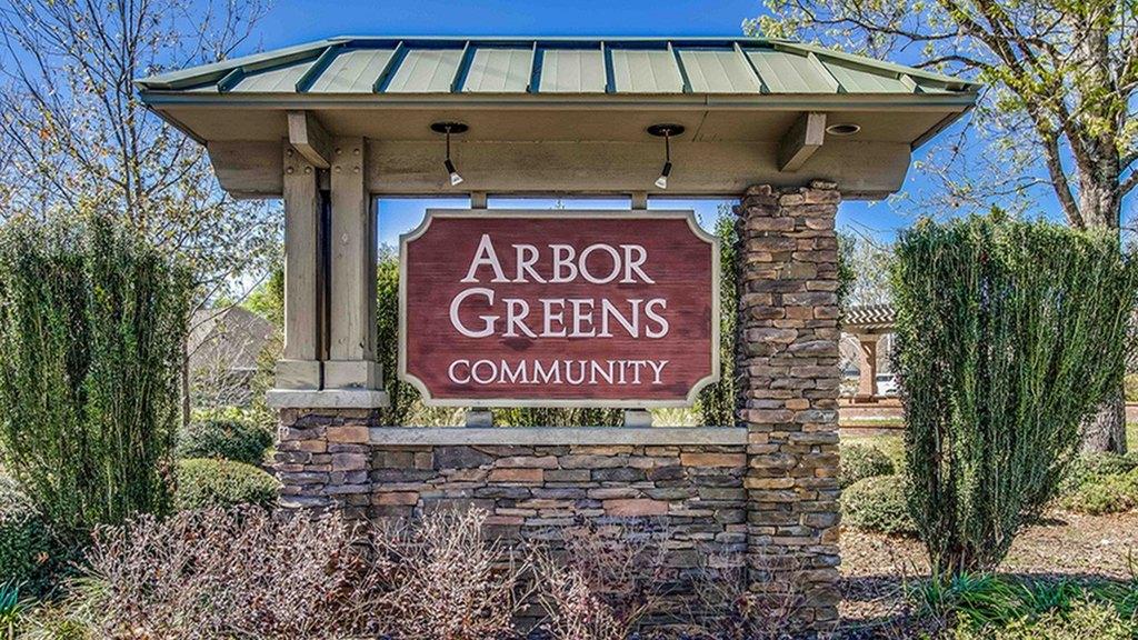 Arbor Greens Community Newberry Fl Realtor Com