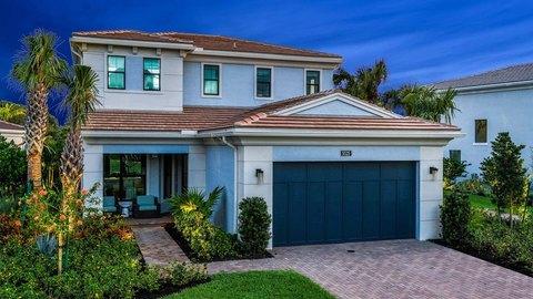 Palm Beach Gardens Fl Realtor Com, Artistry Homes Palm Beach Gardens