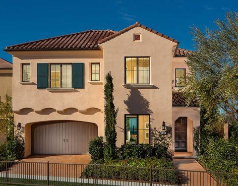 Photo of 129.25 Prestigo, Irvine, CA 92602