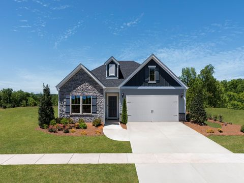 Photo of 8636 Pennegrove Circle, Charlotte, NC 28214