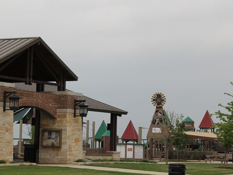 Photo of 1520 Winchester Drive, Prosper, TX 75078
