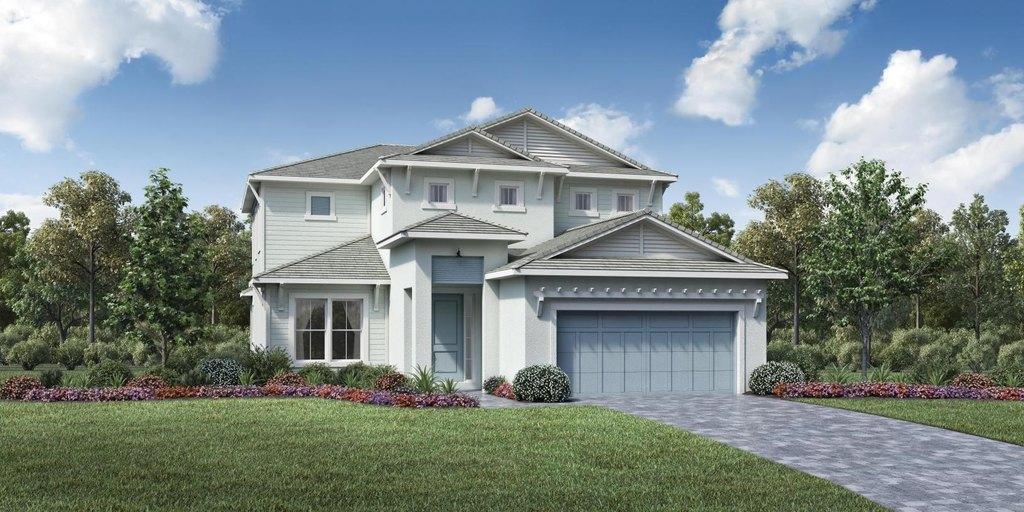 9373 Crestview Cir Palm Beach Gardens, New Homes Palm Beach Gardens