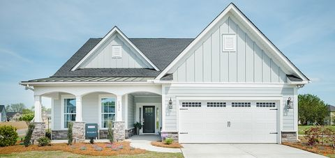 Photo of 1026 Heritage Pointe, Indian Trail, NC 28079