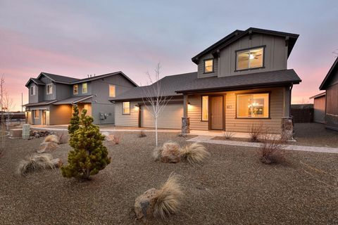 Photo of 12210 Perseus Rd, Bellemont, AZ 86015