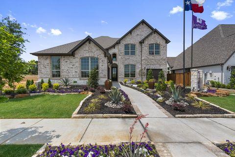 Photo of 4004 Willow Grove Avenue, Denton, TX 76210