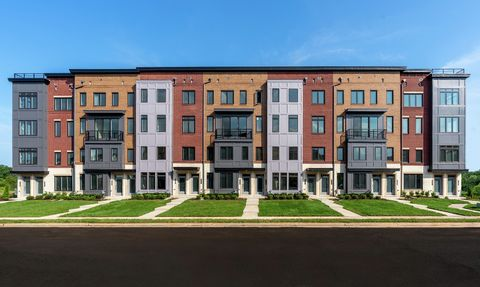 43022 Vernon Ridge Terrace, Ashburn, VA 20148