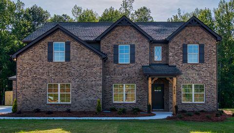 Photo of 700 Relic Ridge Lot 223, Hampton, GA 30228