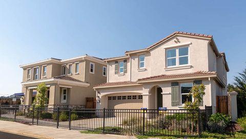 Photo of 3300 College Drive, San Bruno, CA 94066