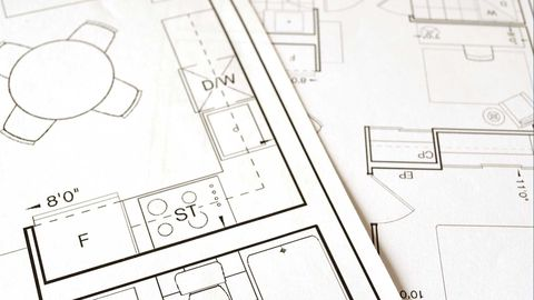 Hatteras Plan 198 Centennial Village Drive Oak Ridge Tn 37830 Realtor Com