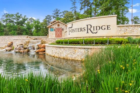 Photo of 14213 Silver Maple Ct, Conroe, TX 77384