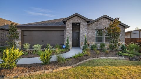 Photo of 1012 Rountree Court, Celina, TX 75009
