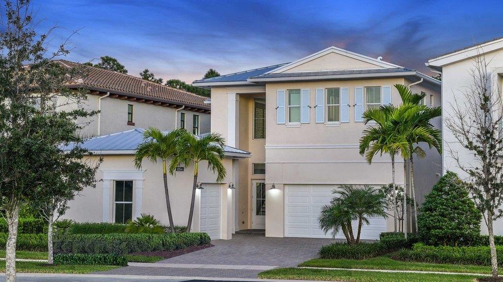 1010 Faulkner Terrace Palm Beach, New Homes Palm Beach Gardens