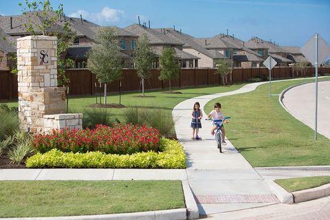 Photo of 1723 Opal Field Lane, Richmond, TX 77469