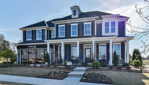 Photo of 653 Crawfish Drive, Fort Mill, SC 29708
