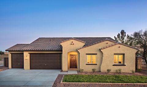 Photo of 127th Ave & Maryland Ave, Litchfield Park, AZ 85340